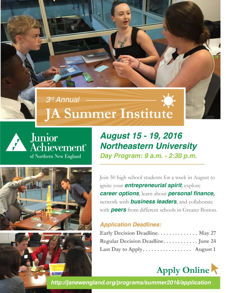 summerinstitute_flyer