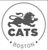 CATS-boston