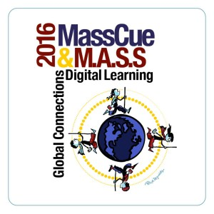 masscueconference
