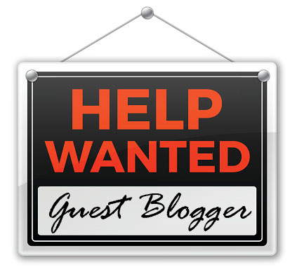 Help Wanted: Guest Bloggers – MBEA