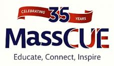 MassCUE35