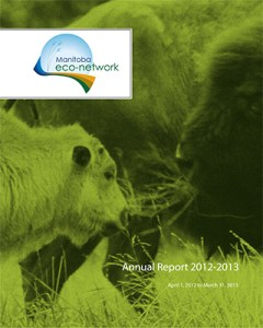 annual-report-2012-13-cover