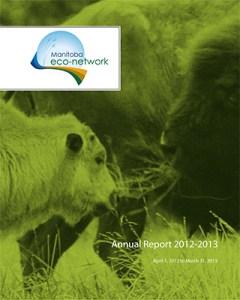 annual-report-2012-13-cover