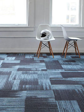 carpet-tile270x360