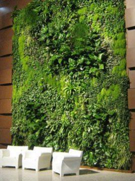 vertical-grass-panel-270x360