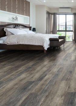 vinyl flooring ellora carpets img 5