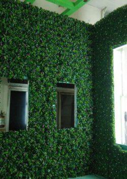 Artificial Grass panel-Ellora carpets -img (3)