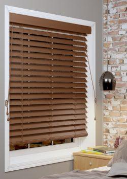 Blinds Curtain-Ellora Carpets-img (3)