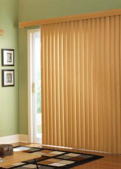 Blinds Curtain-Ellora Carpets-img (5)