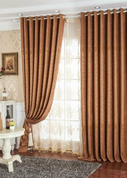 Curtain Cloth-Ellora Carpets-Img (6)