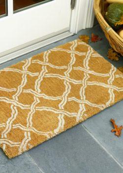 Door Mats-Ellora Carpets-Img (2)