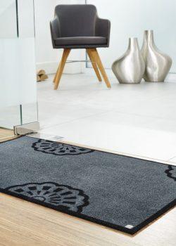 Door Mats-Ellora Carpets-Img (4)