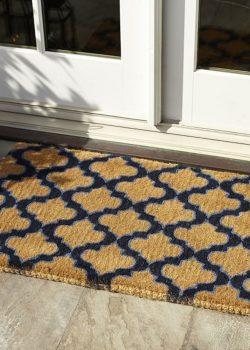 Door Mats-Ellora Carpets-Img (5)