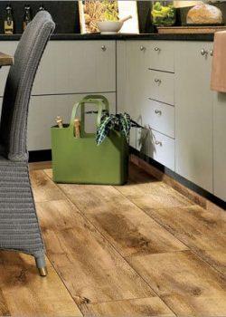 Spanish-Stone-Wooden-Flooring