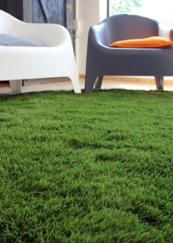 Artificial Grass | Ellora carpets | img5