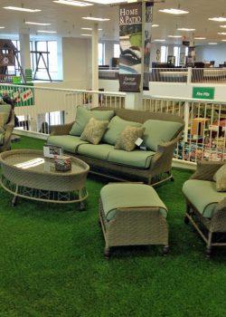 Artificial Grass   Ellora carpets   img1