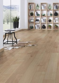 vinyl flooring ellora carpets img 3