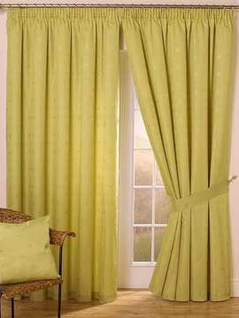 curtains-home