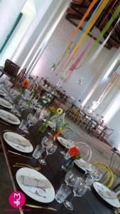 MB Eventi in fiore a Roma - Bouquet e accessori da sposa 03