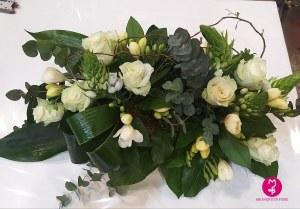 MB Eventi in fiore a Roma - Composizioni Floreali 02