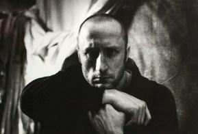 Volodya. Volyn Studio. 1997.