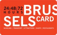 brussels-card