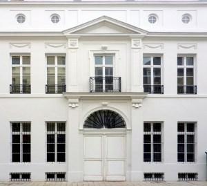 facade_mbfm