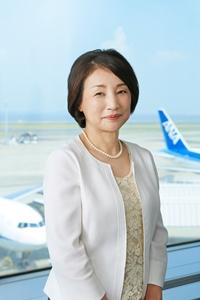 kawamotohiroko