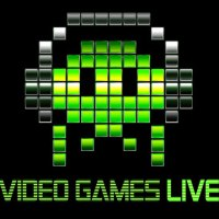 Video Games Live em Porto Alegre e a polêmica do playback