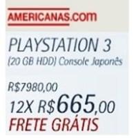 Como comprar na PSN pelo preço justo*