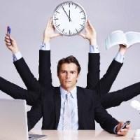 O que significa ser produtivo?