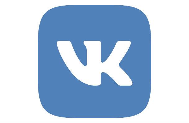 «ВКонтакте» позволит компаниям создавать внутрикорпоративные сайты в соцсети