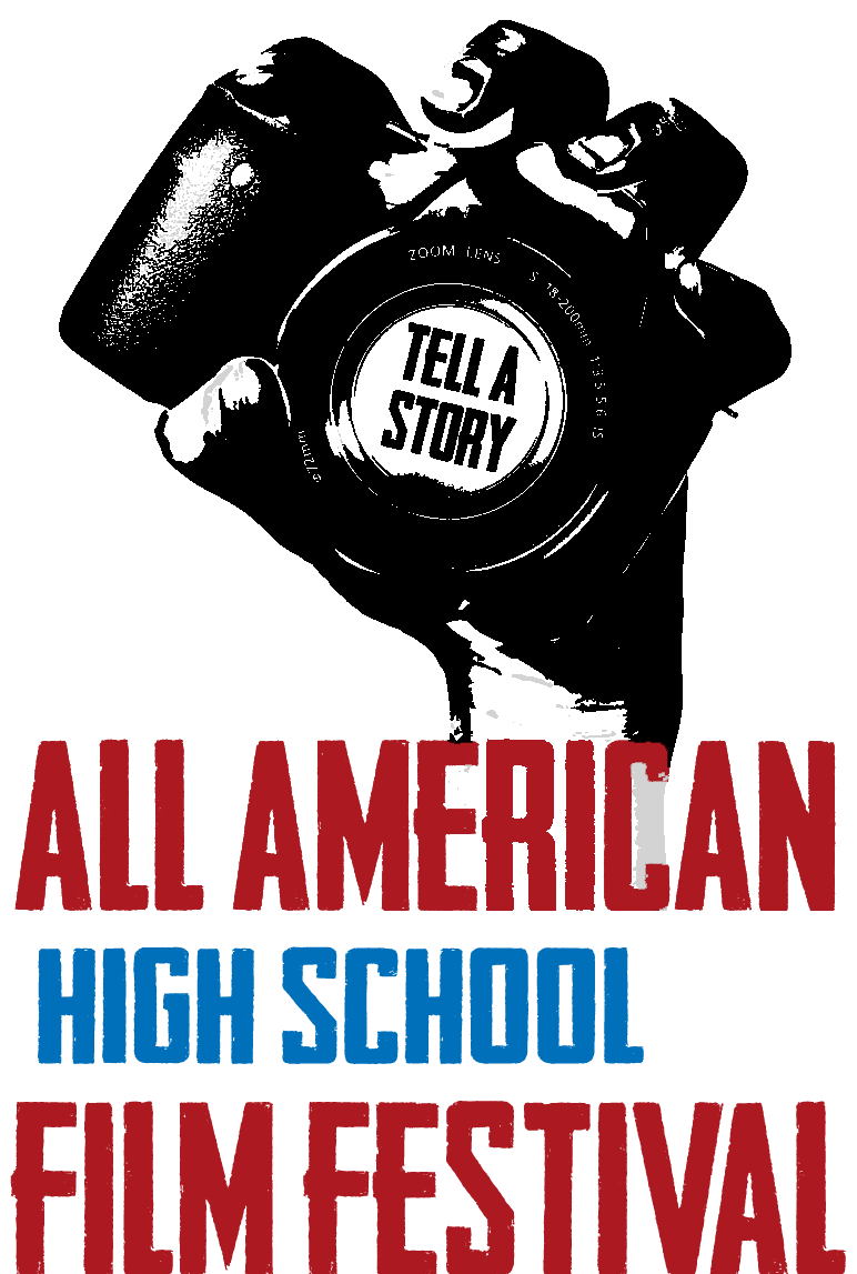 All American High School Film Festival