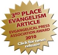 award-EPA-3-evangelism
