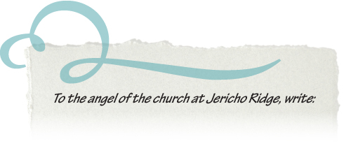 angel-jericho-ridge-title