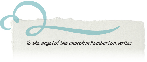 angel-pemberton-title