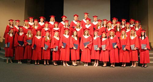 P_E-2012-CBC-Diploma