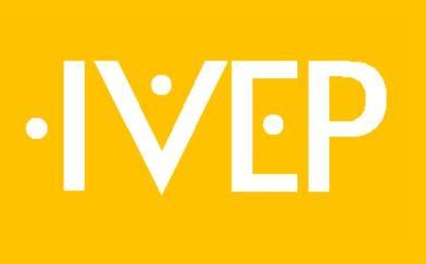 logo_IVEP_from_newsletter