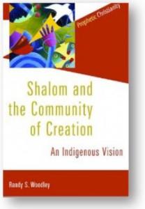 books-Shalom