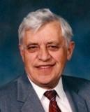 obit Peter P. Reimer