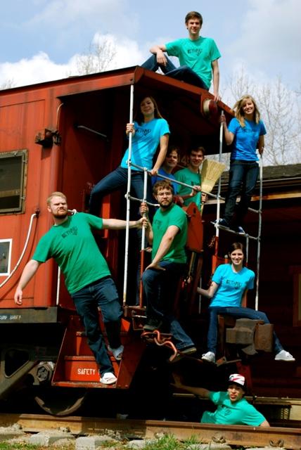 BP_tour2010
