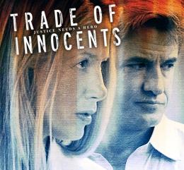 TradeofInnocents
