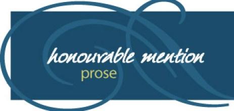 honourable-mention-prose-title