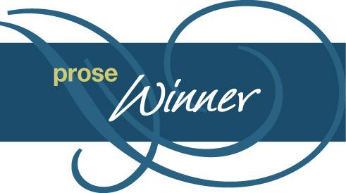 winner-prose-title