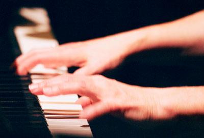 Music-Image