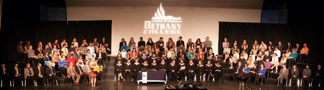 BC Faculty&Grad Panorama.web