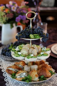 CelebratingMarriage_SandwichTray