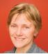 Esther Epp-Tiessen