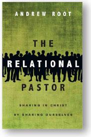 Relational-Pastor-Post