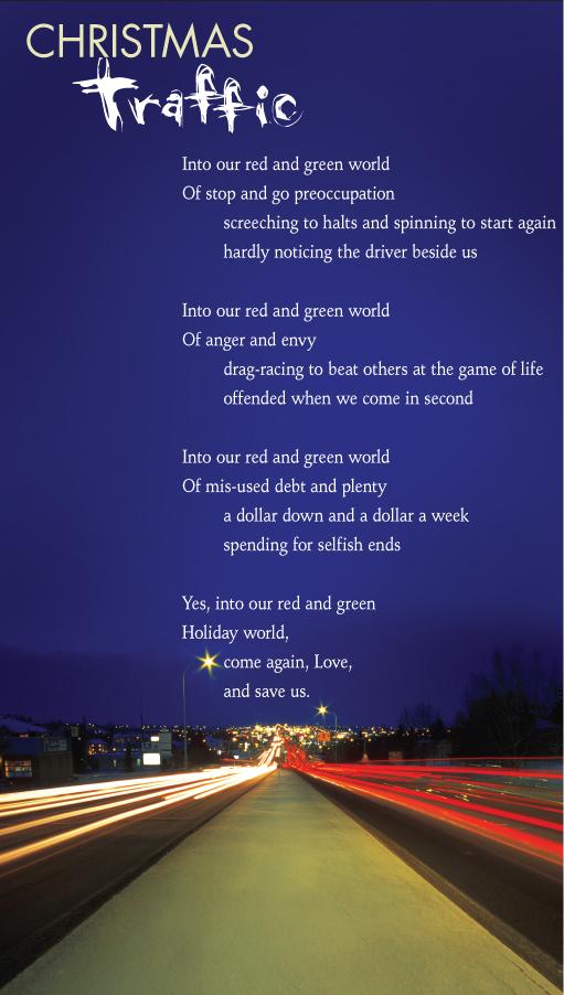 christmas-traffic_3